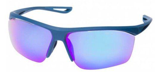 Nike Vision Tailwind Sonnenbrille für 37,37€ (statt 48€)