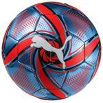 Puma Future Flare Mini Trainingsball ab 4,80€ (statt 11€) – Blau für 6,80€