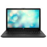 HP 15,6″ Notebook 15-db1252ng mit Ryzen 5, 8GB und 512GB SSD für 399€ (statt 488€)