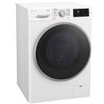 LG F14WD95EN0 Waschtrockner mit 9kg/5kg & Dampf-Funktion für 444€ (statt 523€)