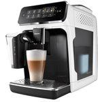 Philips EP3243/50 LatteGo Kaffeevollautomat mit integriertem Milchsystem ab 389,99€ (statt 499€)