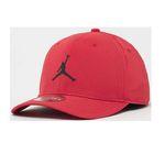 Vorbei! Nike Jordan Classic 99 Snapback Cap für 18,99€ (statt 32€)