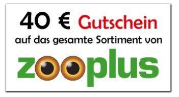 Der Hund Club inkl. Der Hund Jahresabo (12 Ausgaben) für 69€ inkl. 40€ Gutschein für Zooplus oder Schecker