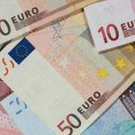 Mehrwertsteuer Senkung ab 1. Juli 2020   wird das die Konjunktur ankurbeln?
