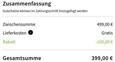 Vorbei! BOSCH KGN34VL3A Kühlgefrierkombination A++ aus Edelstahl für 399€ (statt 589€) + 60€ Eismann Gutschein