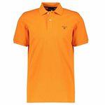 """GANT """"The Summer Pique"""" Herren und Damen Poloshirts für je 34,90€ (statt 49€)"""