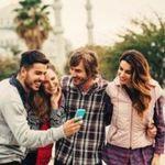 Booking.com: 10€ Guthaben gratis in der App – für nur 3 Mausklicks