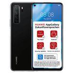 Huawei P40 lite 5G mit 128GB für 325,29€ (statt 392€)