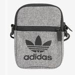 adidas Mel Fest Umhängetasche für 11,69€ (statt 16€)