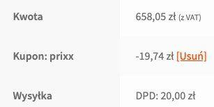 Philips Hue Play HDMI Sync Box für 148€ (statt 250€)   genau lesen!
