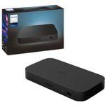 Philips Hue Play HDMI Sync Box für 148€ (statt 250€) – genau lesen!