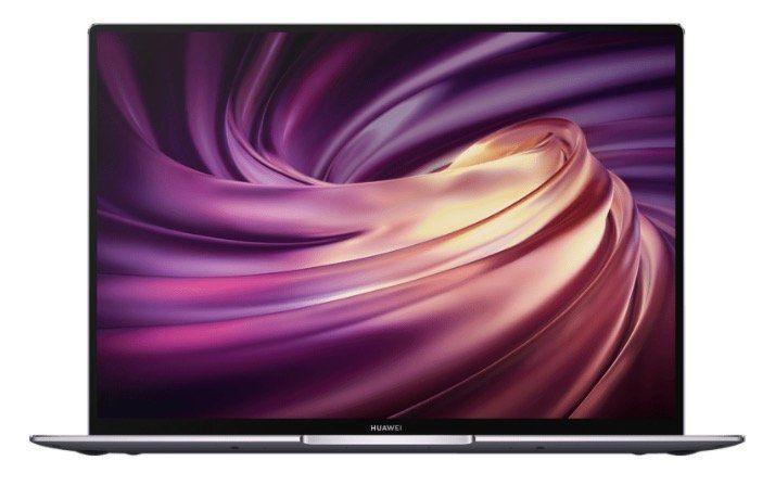 Huawei schenkt euch die MwSt   z.B. Matebook X Pro 2019 für 1.081€ (statt 1.249€)