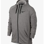 Nike Dri-FIT Trainings-Hoodie für 30,47€ – L, XL, XXL