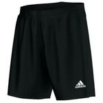 adidas Performance Parma 16 Shorts für je 8,76€ (statt 13€)