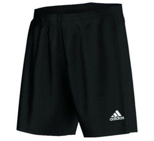 adidas Performance Parma 16 Shorts für je 9,90€ (statt 14€)