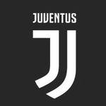 Heute ab 21 Uhr: Juventus Turin vs. AC Milan kostenlos auf YouTube