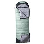 Nordisk Selma -8° – 3-Jahreszeiten-Schlafsack Größe L für 215,99€ (statt 270€)