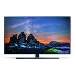 Grundig 32GHB570 32 Zoll LED TV (HD ready) für 149€ (statt 250€)