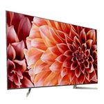 MediaMarkt SONY TV-Aktion mit Direktrabatten – z.B. SONY KD-65XF9005 für 899€ (statt 1.199€)