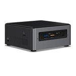 Vorbei! Intel NUC Kit Mini-PC mit i7-7567U + 2TB + Win 10 für 326,90€ (statt 580€)