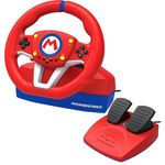 Hori Mario Kart Racing Wheel Pro Mini (Nintendo Switch) für 44,99€ (statt 57€)
