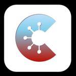 🦠 Die Corona Warn App: Wie funktioniert sie?