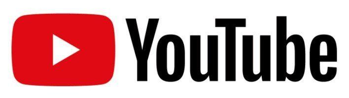Trick: so macht ihr YouTube in jedem Browser werbefrei