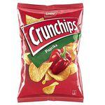 20er Pack Lorenz Snack World Crunchips Paprika ab 19€