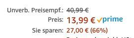 Ausverkauft! Beurer BF LE Limited Edition Glas Diagnosewaage ab 13,99€(statt 29€)