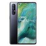 Oppo Find X2 Neo 5G für 49,99€ + o2 Flat mit 2GB für 23,99€ mtl. + gratis Enco Free Kopfhörer (Wert 129€)