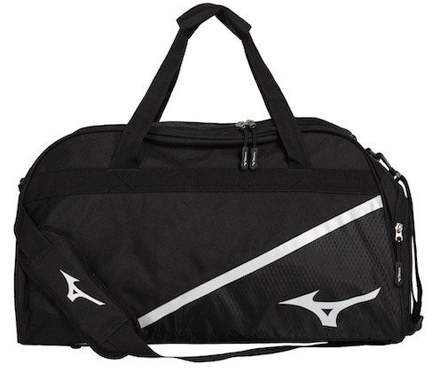 Mizuno Holdall Medium Sporttasche mit 48 Liter für 17,58€ (statt 25€)