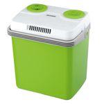 Severin KB 2922 elektrische Kühlbox mit 20 Liter für 39,99€ (statt 50€) – Ausstellungsstücke