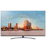LG 75SM8610PLA – 75 Zoll UHD Fernseher für 1.111€ (statt 1.529€)