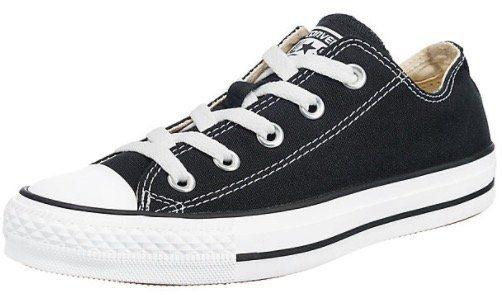 Converse All Star Ox Low Sneakers bis Größe 50 in vielen Farben für je 37,59€ (statt 60€)