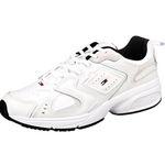 Tommy Jeans Heritage Retro-Sneaker für 43,19€(statt 80€)