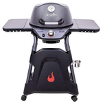 Char-Broil All-Star 125 Gasgrill für 249€ (statt 317€)