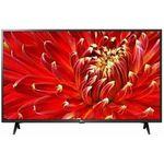 LG 43LM6300 – 43 Zoll Full HD Fernseher für 279€ (statt 305€)