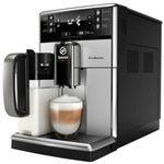Philips Saeco SM5471 Kaffeevollautomat für 444€ (statt 519€)