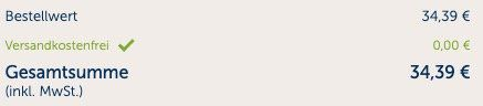 New Balance M 373 in Grau ab 34,39€(statt 53€)