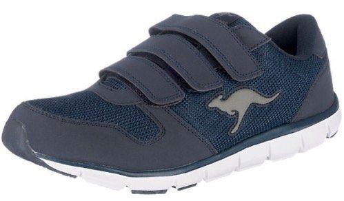 KangaROOS K BlueRun 701 B Sneakers für 11,99€ (statt 25€)