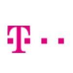 Telekom Magenta Zuhause M mit 50 Mbit/s ab eff. 19,95€ mtl. dank 280€ Cashback + 80€ Telekom-Bonus