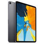 Apple iPad Pro 11 (2018) 512GB WiFi für 899,99€ (statt 994€)