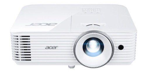 Acer H6522ABD Full HD Beamer ab 333,70€ (statt 440€)