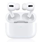 Apple AirPods Pro für -5€ + Vodafone Flat mit 10GB LTE für 14,99€mtl.