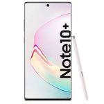 Vorbei! Samsung Galaxy Note 10 Plus mit 256GB für 1€ + Telekom Flat mit 18GB LTE für 31,99€ mtl.