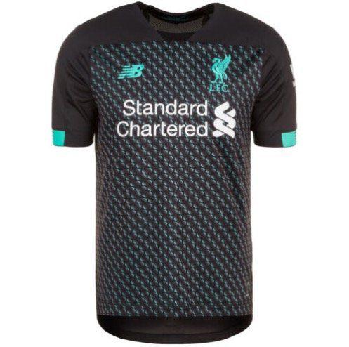FC Liverpool Trikot 3rd 2019/2020 ab 36,58€ (statt 63€)