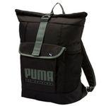 Puma Sole Backpack Plus Unisex Rucksack für 13,60€ (statt 23€)