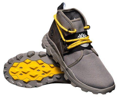 Timberland Brooklyn Herren Sneaker für 64,99€ (statt 80€)