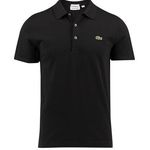 2er Pack Lacoste Poloshirt in Slim Fit für 81,62€ (statt 98€)