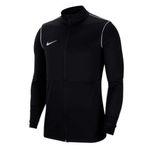 Nike Park 20 Trainings-Set (Jacke, Hose, Shirt, Short) für 46,90€ (statt 57€)
